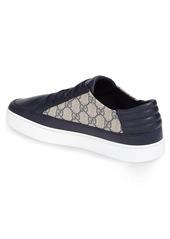2cd980d8f749be Gucci Gucci 'Common' Low-Top Sneaker (Men) | Shoes