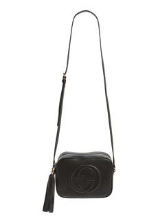 Gucci Disco Leather Bag