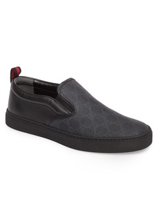 Gucci Dublin Slip-On (Men)