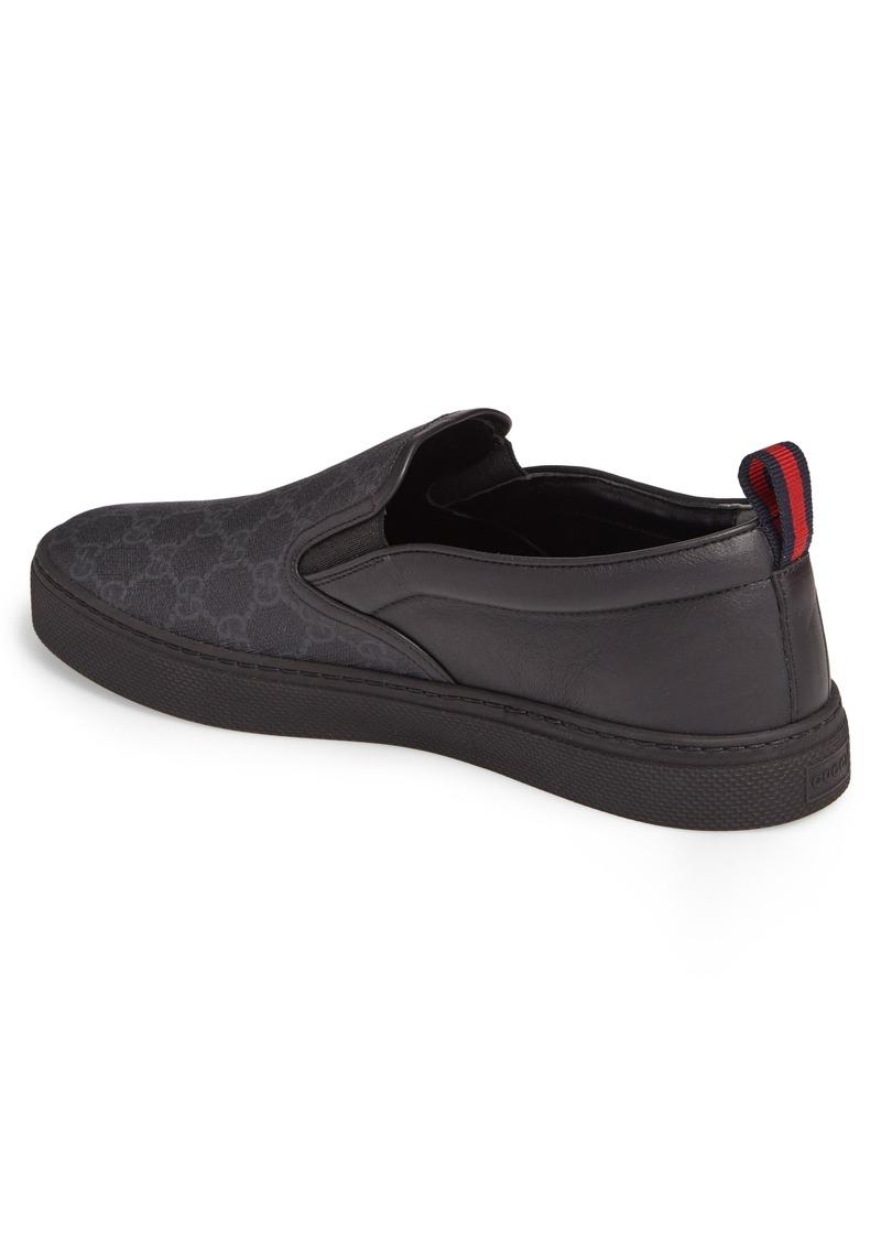 Gucci Gucci Slip-On (Men) | Shoes