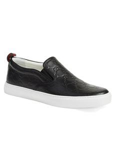 Gucci Slip-On Sneaker (Men)