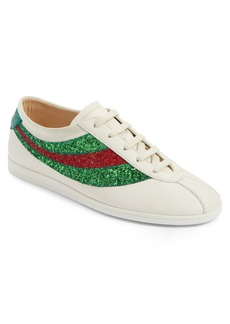 Gucci Falacer Sneaker (Men)