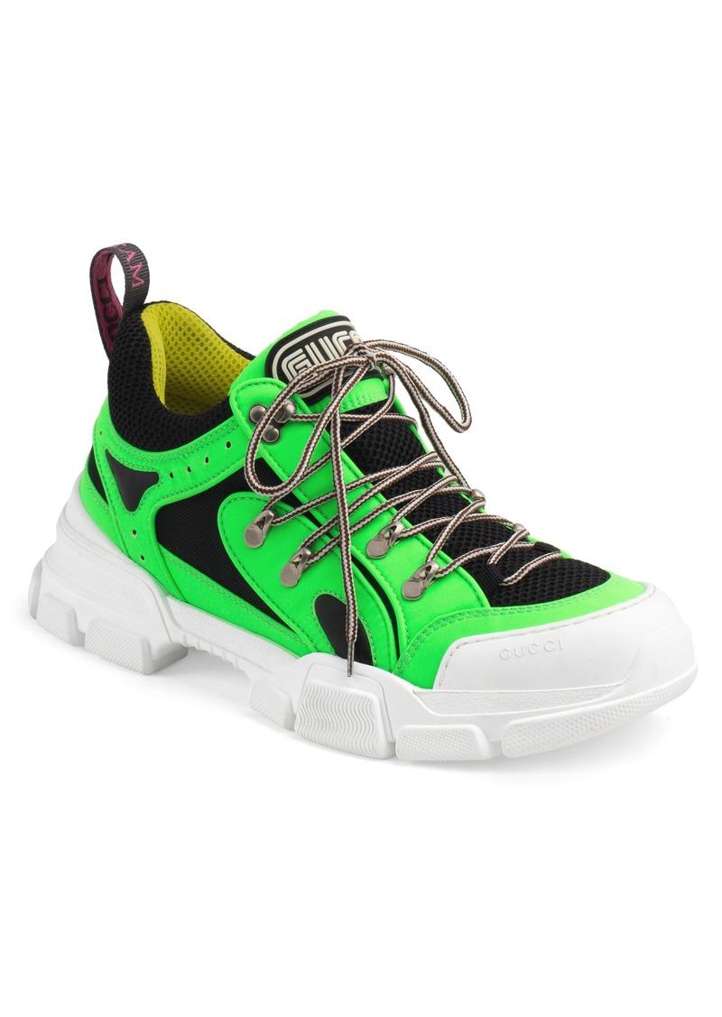714bac636b0 Gucci Gucci Flashtrek Sneaker (Men)