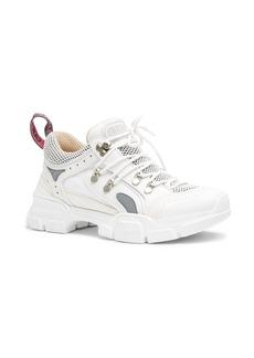 Gucci Flashtrek Sneaker (Women)