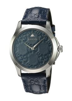 Gucci G-Timeless-YA1264032