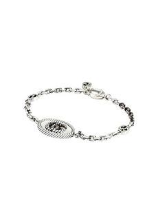 Gucci GG Marmont Bracelet