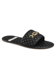 Gucci Guan Slide Sandal (Men)