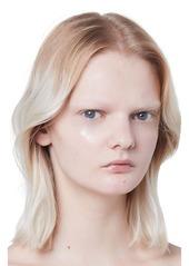 Gucci Gucci Éclat De Beauté Effet Lumière Multi-Use Face Gloss (Limited Edition)