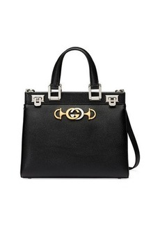 107aa7e8d Gucci Gucci Small Linea Totem Crystal Butterfly Shoulder Bag | Handbags