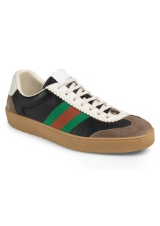 Gucci Web Sneaker (Men)