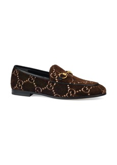 b2890dc4ef7 Gucci Gucci Marcel studded leather loafers