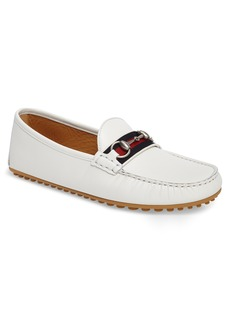 70976fc44e9 Gucci Gucci Kings Bit Loafer (Men)