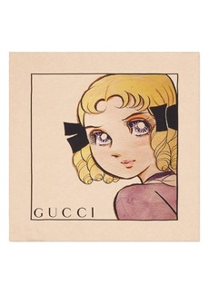 Gucci Manga Proserpina