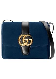 Gucci Medium Arli Shoulder Bag