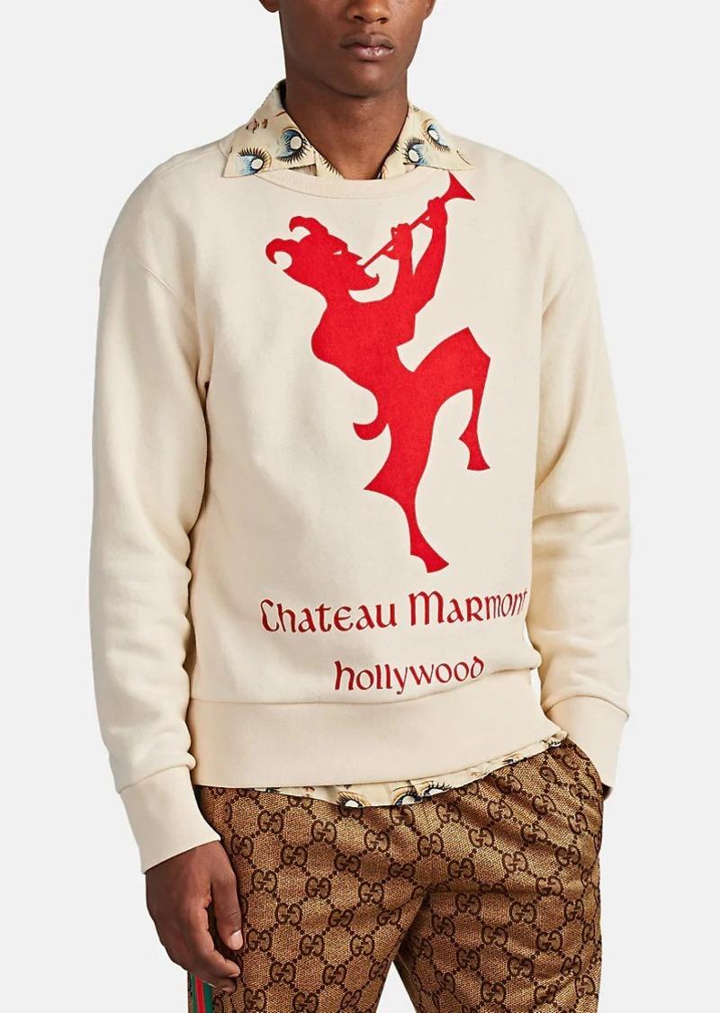 0fb046e4402e Gucci Gucci Men's