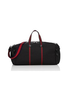 Gucci Men's Duffel Bag - Black