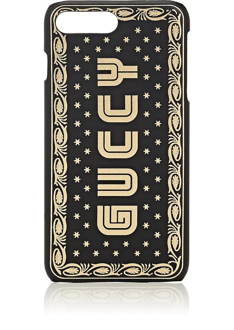 32978118ec6 Gucci Gucci Men s