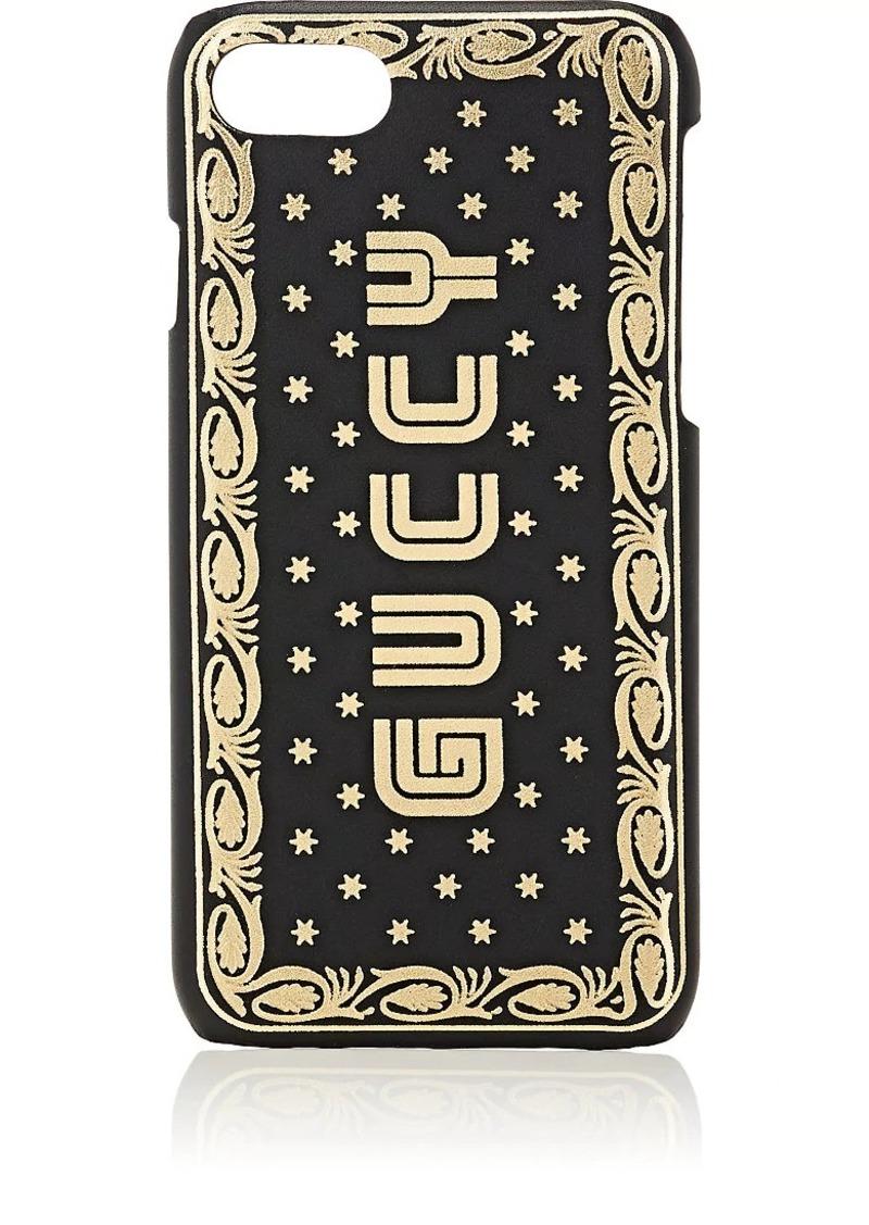 d61d33962 Gucci Gucci Men's