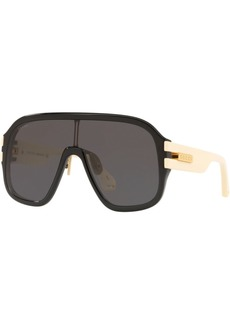 Gucci Men's Sunglasses, GC001379