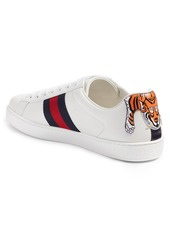 f9c9e56062d Gucci Gucci New Ace Tiger Sneaker (Men)