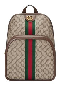 Gucci Ophedia Backpack
