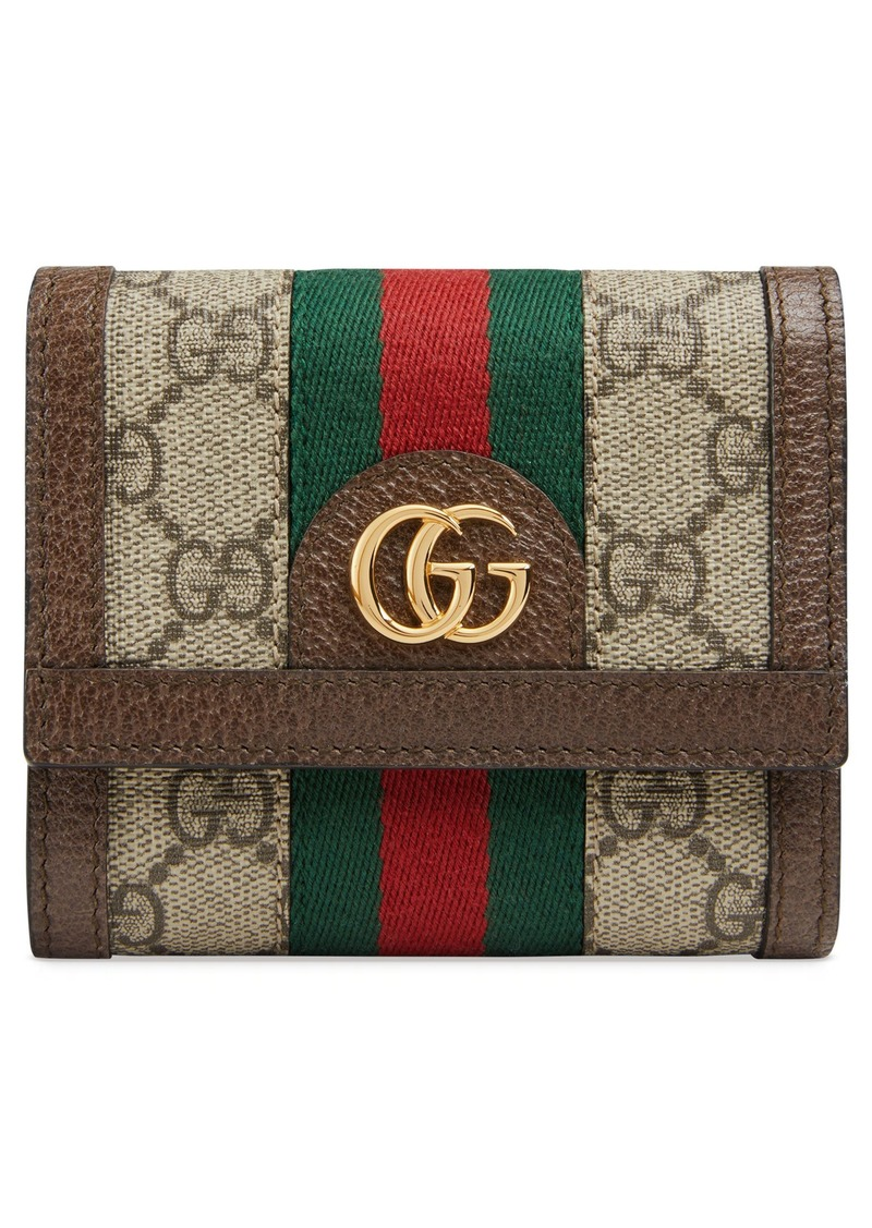 feaea5767d7 Pictures Of A Gucci Wallet - Best Photo Wallet Justiceforkenny.Org