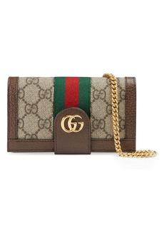 Gucci Ophidia GG Supreme iPhone 7/8 Case