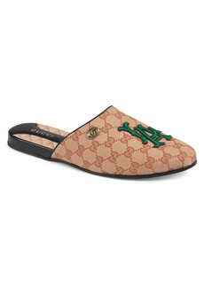 Gucci Original GG Slipper (Men)