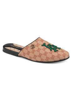 Gucci Original GG Slipper (Men)