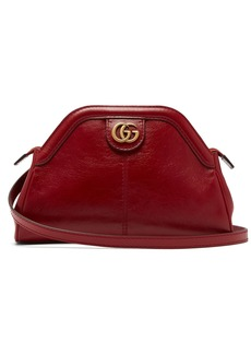 Gucci Re(belle) leather cross-body bag