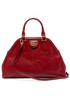 Gucci Re(Belle) medium leather cross-body bag