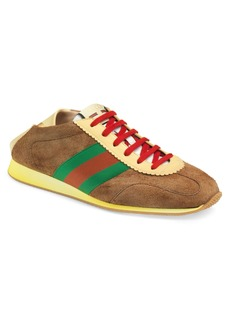 Gucci Rocket Collapsible Sneaker (Men)