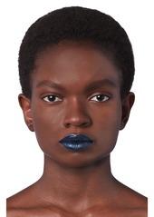 Gucci Rouge à Lèvres Gothique Metallic Lipstick