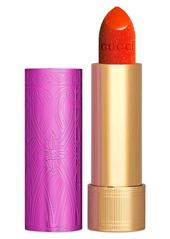 Gucci Rouge à Lèvres Lunaison Glitter Lipstick (Limited Edition)
