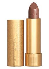 Gucci Rouge à Lèvres Satin Lipstick