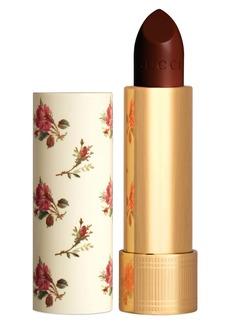 Gucci Rouge à Lèvres Voile Sheer Lipstick