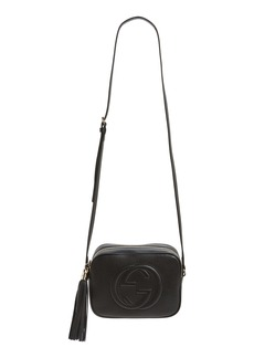 Gucci Soho Disco Leather Bag