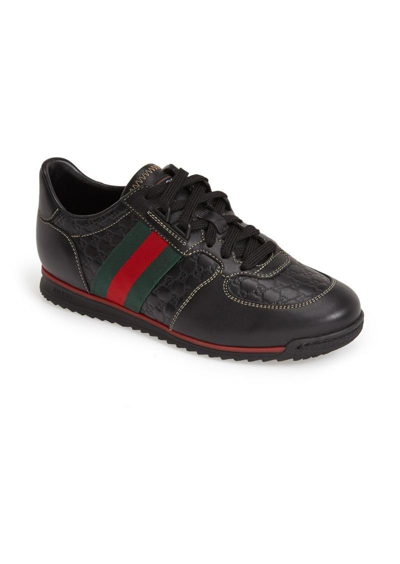 318d2336bf37f Sport Sneaker (Women)