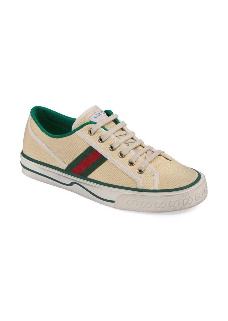 Gucci Tennis 1977 Sneaker (Women)