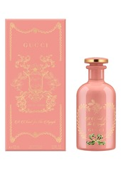 Gucci The Alchemist's Garden A Chant for the Nymph Eau de Parfum
