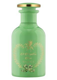 Gucci The Alchemist's Garden A Forgotten Rose Perfumed Oil