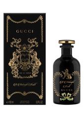 Gucci The Alchemist's Garden A Midnight Stroll Eau de Parfum
