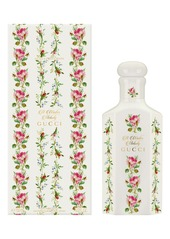 Gucci The Alchemist's Garden A Winter Melody Floral Water