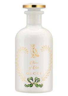 Gucci The Alchemist's Garden Tears of Iris Eau de Parfum