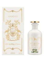Gucci The Alchemist's Garden The Last Day of Summer Eau de Parfum