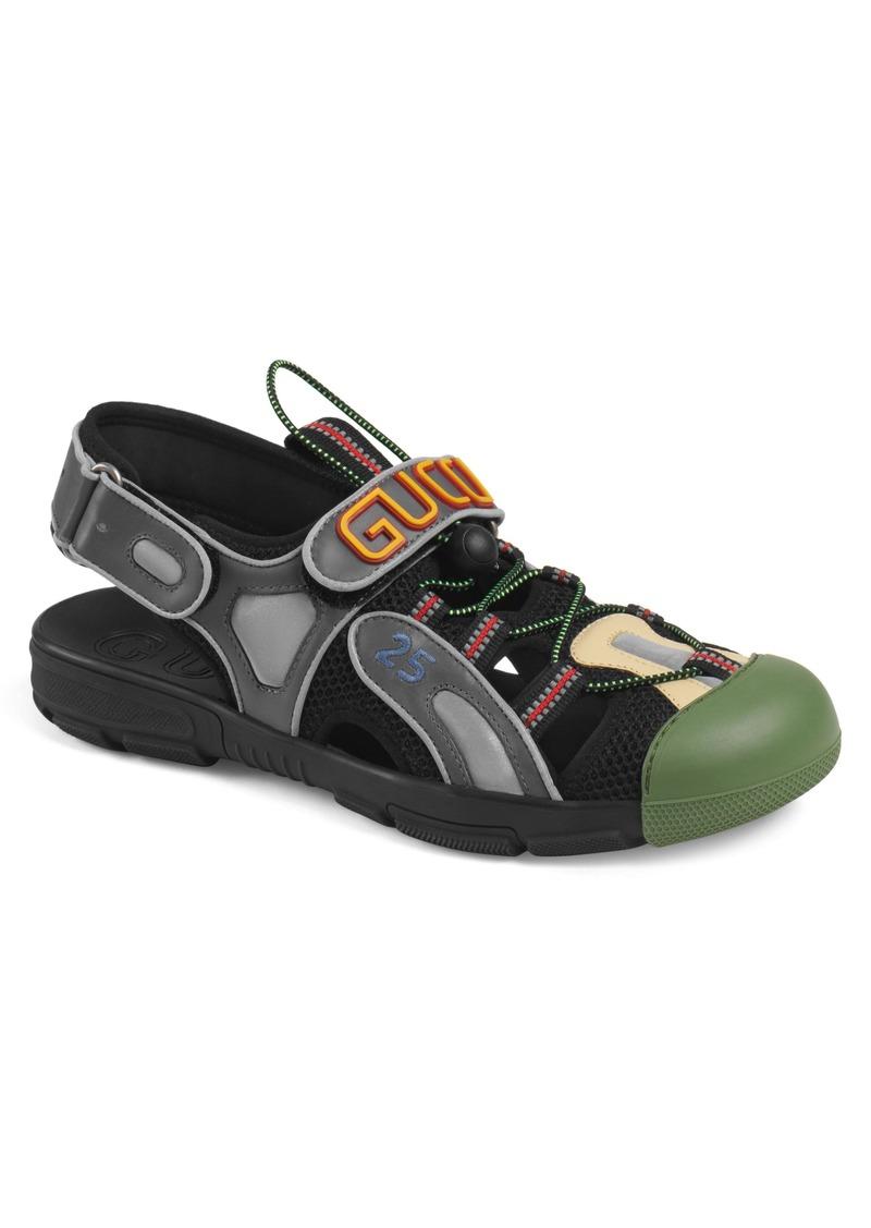 1a931e7117c Tinsel Sandal (Men)