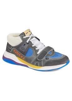 Gucci Ultrapace Sneaker (Men)