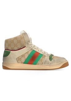 Gucci virtus High Shoes
