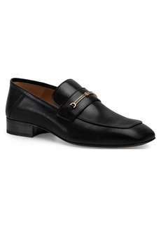 Gucci Yonder Bit Loafer (Men)