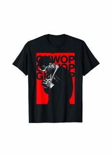 Gucci GUWOP Pose T-Shirt